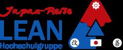Japan-Reise der LEAN Hochschulgruppe e.V.